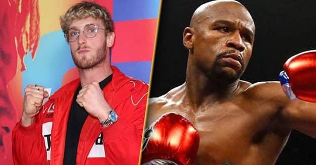 mayweather next fight